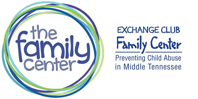 The Family Center of Middle Tennessee