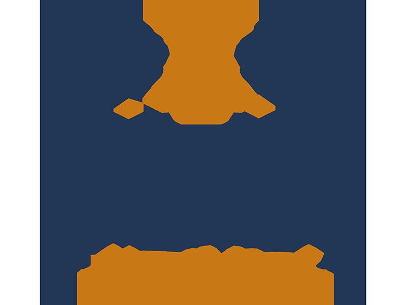 Arrowhead Boys Ranch