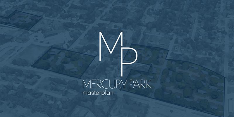 Mercury Park