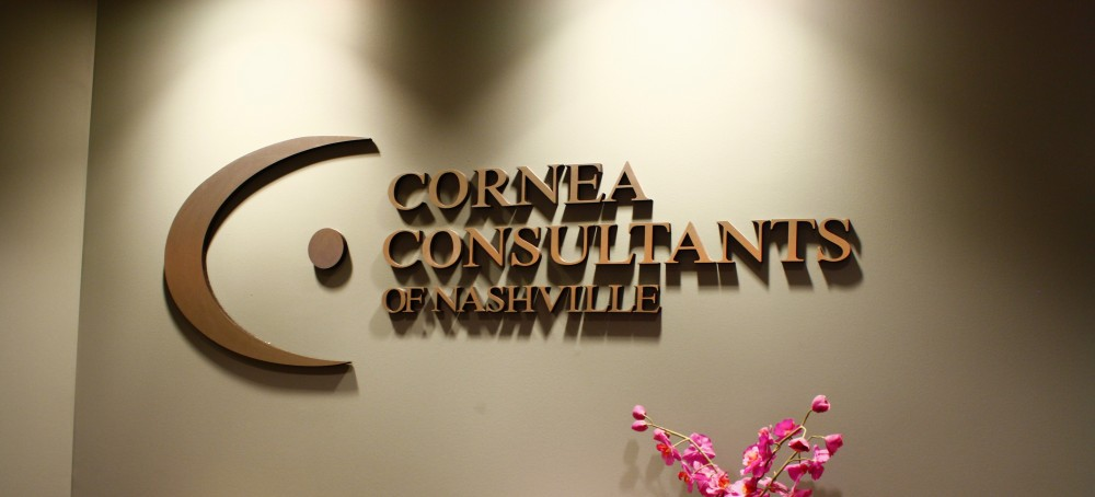 Cornea & Cataract Consultants of Nashville