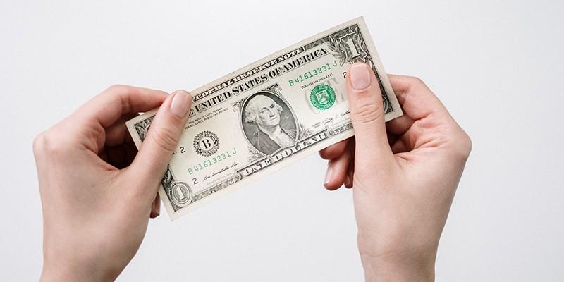 BlueCross BlueShield of Tennessee rebates