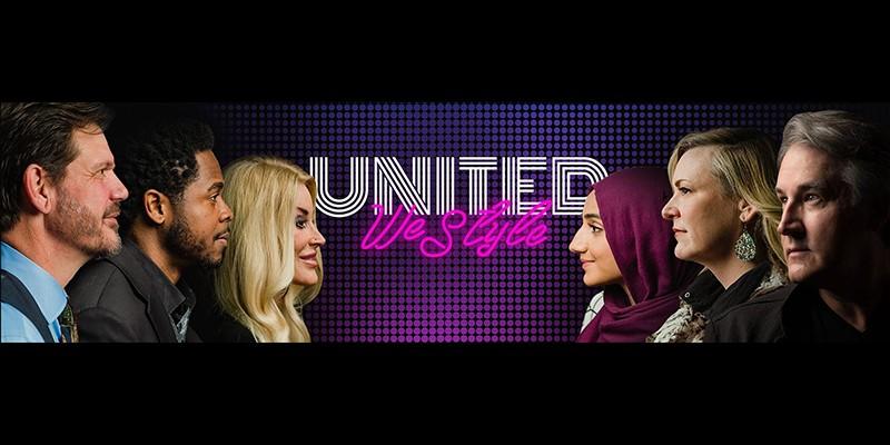 United We Style