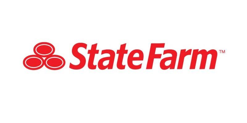 State Farm Neighborhood Assist