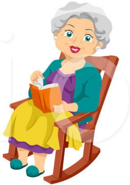 Senior Citizens Awareness Network