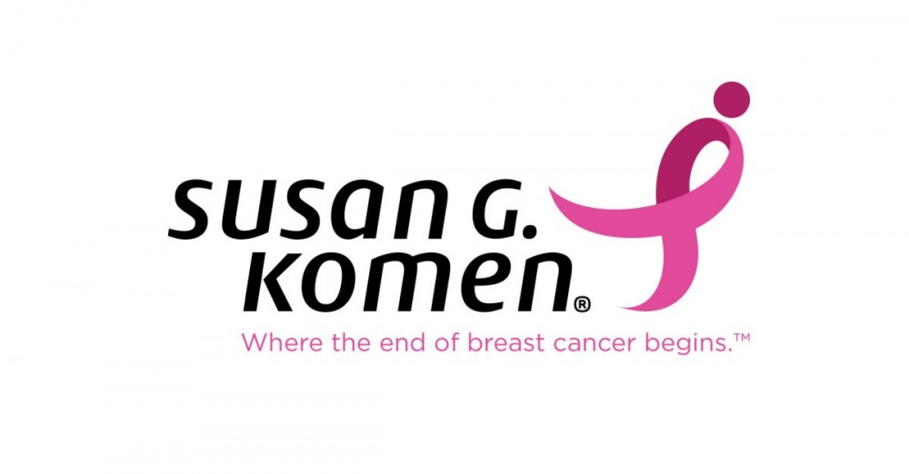 Susan G. Komen: Where the End of Breast Cancer Begins