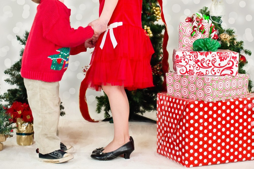 Christmas Thoughts.Christmas Thoughts For Perfectly Imperfect Parents