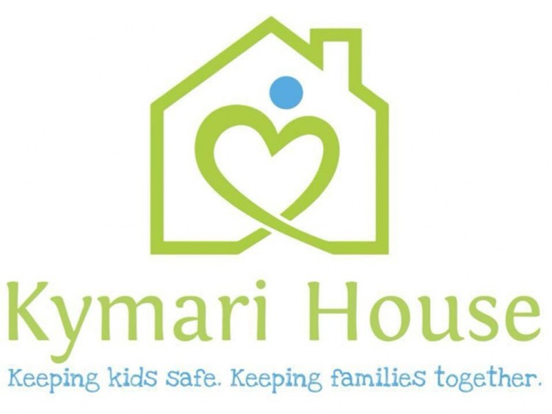 Kymari House