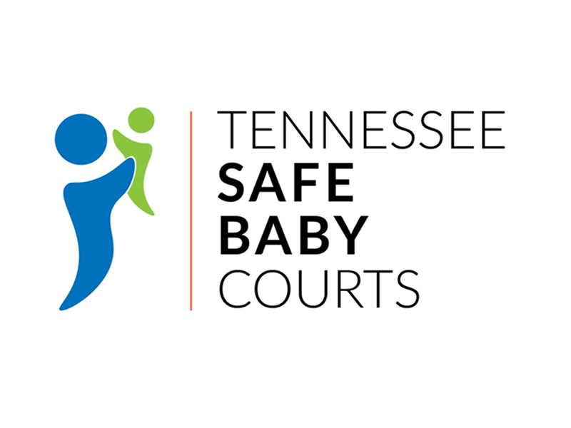 Tennessee Safe Baby Courts