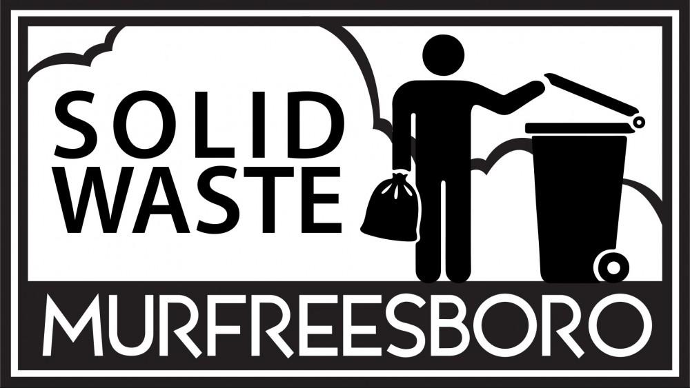 Murfreesboro Solid Waste
