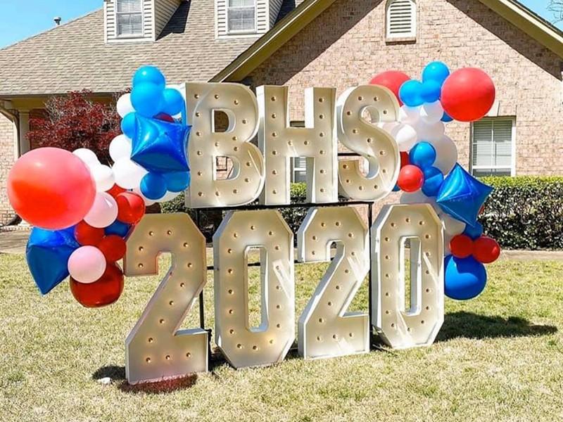 BHS 2020