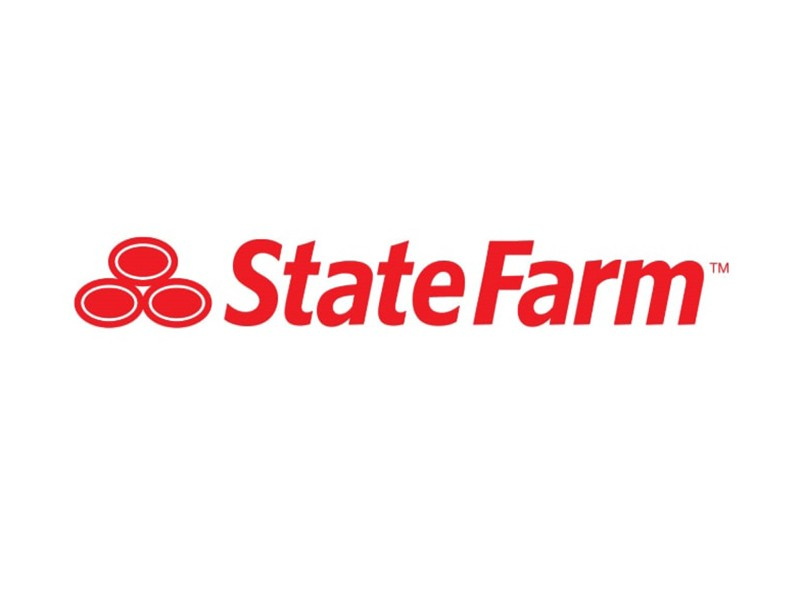 Trevor Haggard joins State Farm as new agent in Murfreesboro