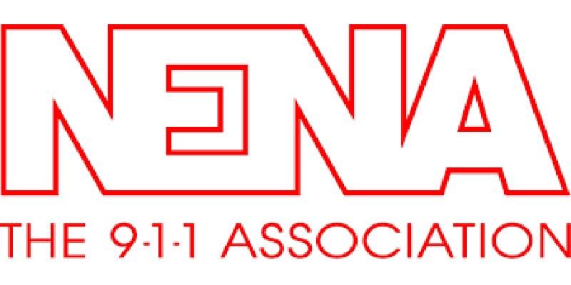 NENA: The 9-1-1 Association