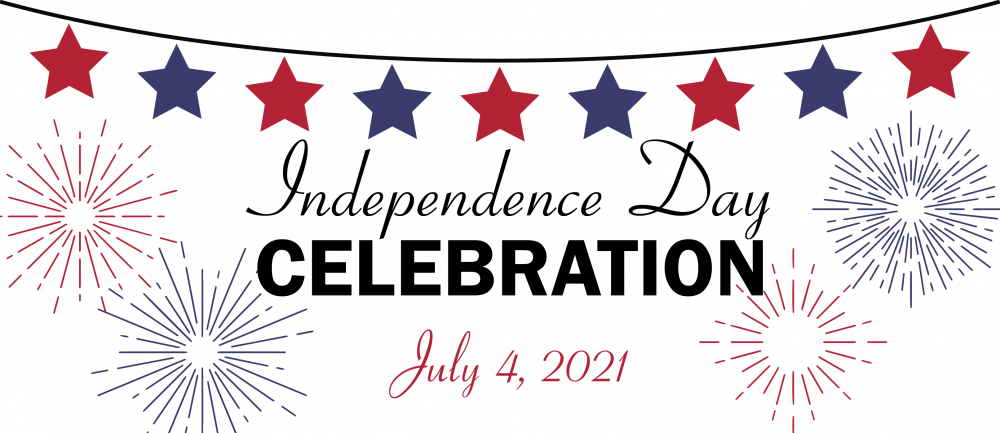 The City of La Vergne is excited to announce plans for the annual Independence Day Celebration fireworks show at Veterans Memorial Park, 115 Floyd Mayfield Drive.