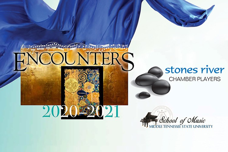 Stones River Chamber Players