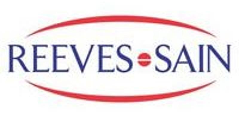 Reeves-Sain