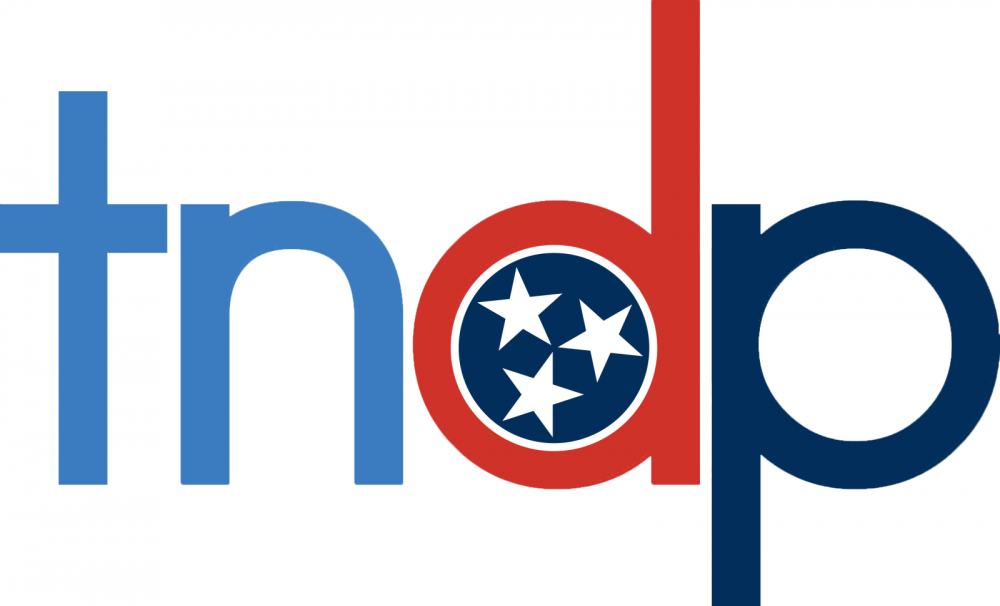 Tennessee Democratic Party