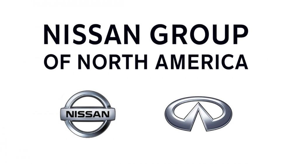 Nissan Group North America