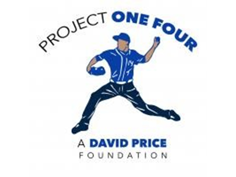 Project One Four