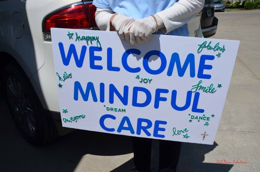 Welcome to Mindful Care