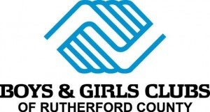 Boys & Girls Clubs of Rutherford County