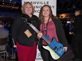Nashville Technology Council