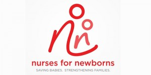 Nurses for Newborns of Tennessee