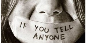 If you tell anyone