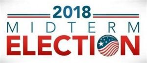 Midterm Election 2018