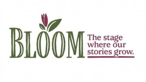 The Bloom Stage