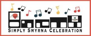 Simply Smyrna Celebration