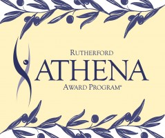 Rutherford Athena Award Program