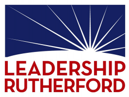 Leadership Rutherford