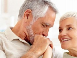 ASK ELLIE: How do you date at 60?