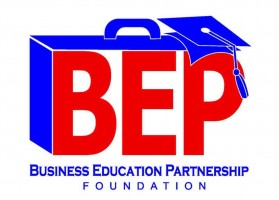Business Education Partnership