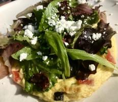 Easy Way Gourmet's Quick Meals
