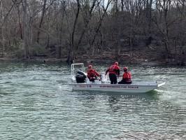 Murfreesboro Fire and Rescue Department
