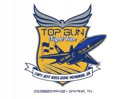 Top Gun Night Run 6k