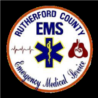 Rutherford County EMS