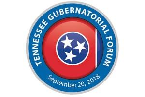 Tennessee Gubernatorial Forum 2018