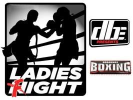 Ladies Fight