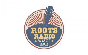 WMOT Root's Radio