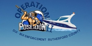 Operation Poseidon II