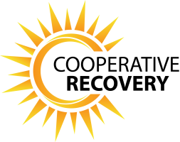 Cooperative Recovery