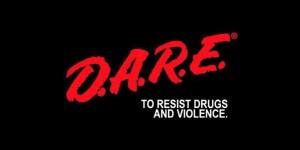 19 Days of Activism