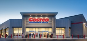 Costco promised nearly $1M in tax breaks