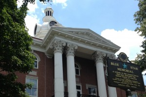 Rutherford and Cannon County Bar Association