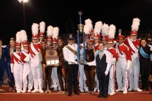 Stones River Championship