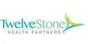TwelveStone Health Partners