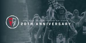 9/11 Heroes Run: 20th Anniversary