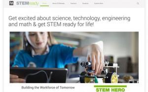 STEMready.com